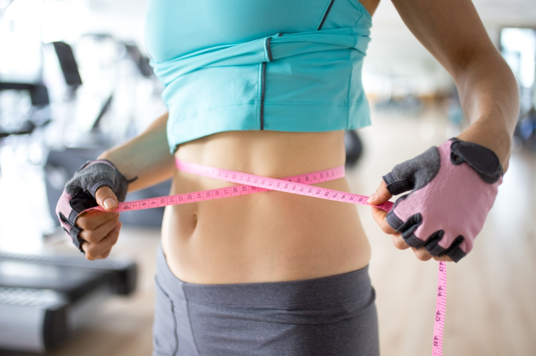 Effective Exercise to lose Belly Fat for Women
