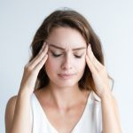 How to Get Rid of Pimple Fast at home -Stress