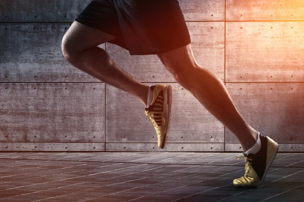 Ultimate guide on how to do legs workout for beginners