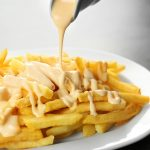 Avoid Most Processed Foods to lose weight