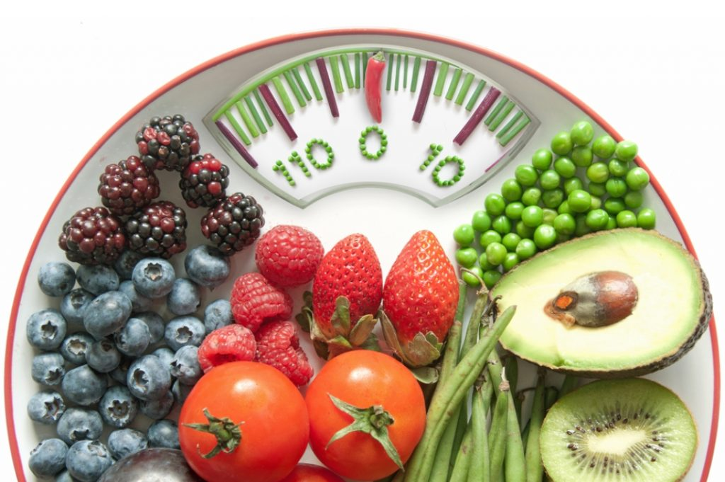 How to lose weight by Indian diet plan