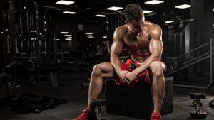 Gym Motivation Quotes`