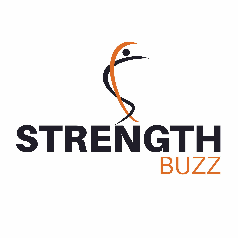 StrengthBuzz