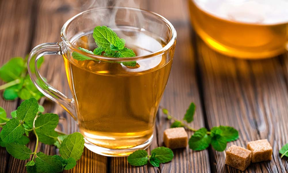 Best Green Tea Brands To Drink