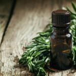 tea-tree-oil-for-acne