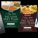 7 Day Indian Diet Plan