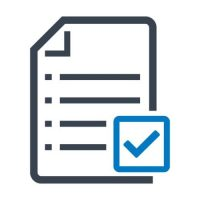 Bowflex SelectTech Specifications