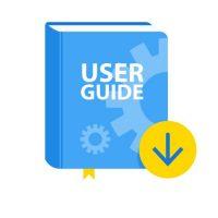 Bowflex SelectTech User Guide