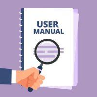 Bowflex SelectTech User Manual
